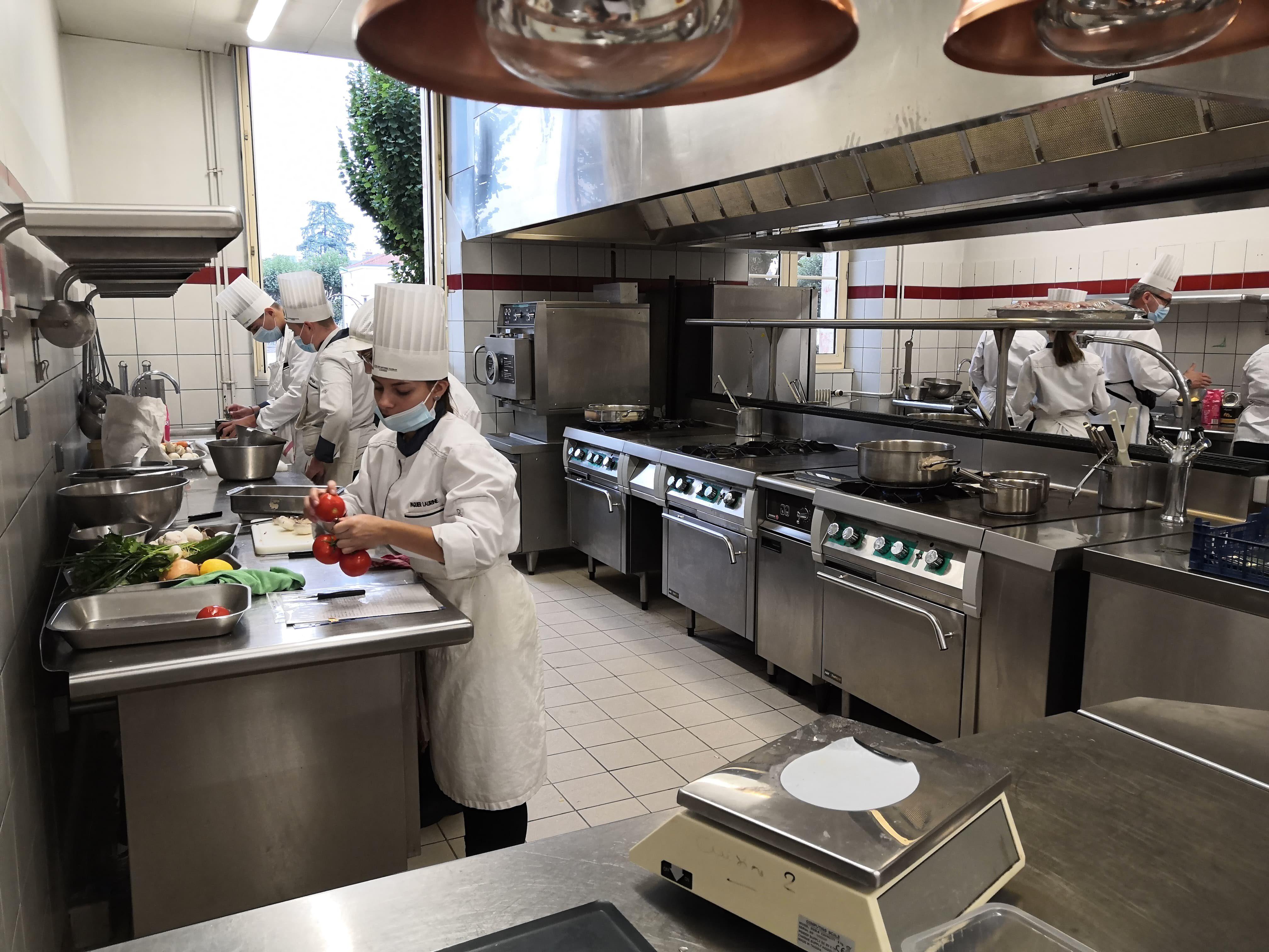 cuisine 1pro1 22-09 (3).jpg