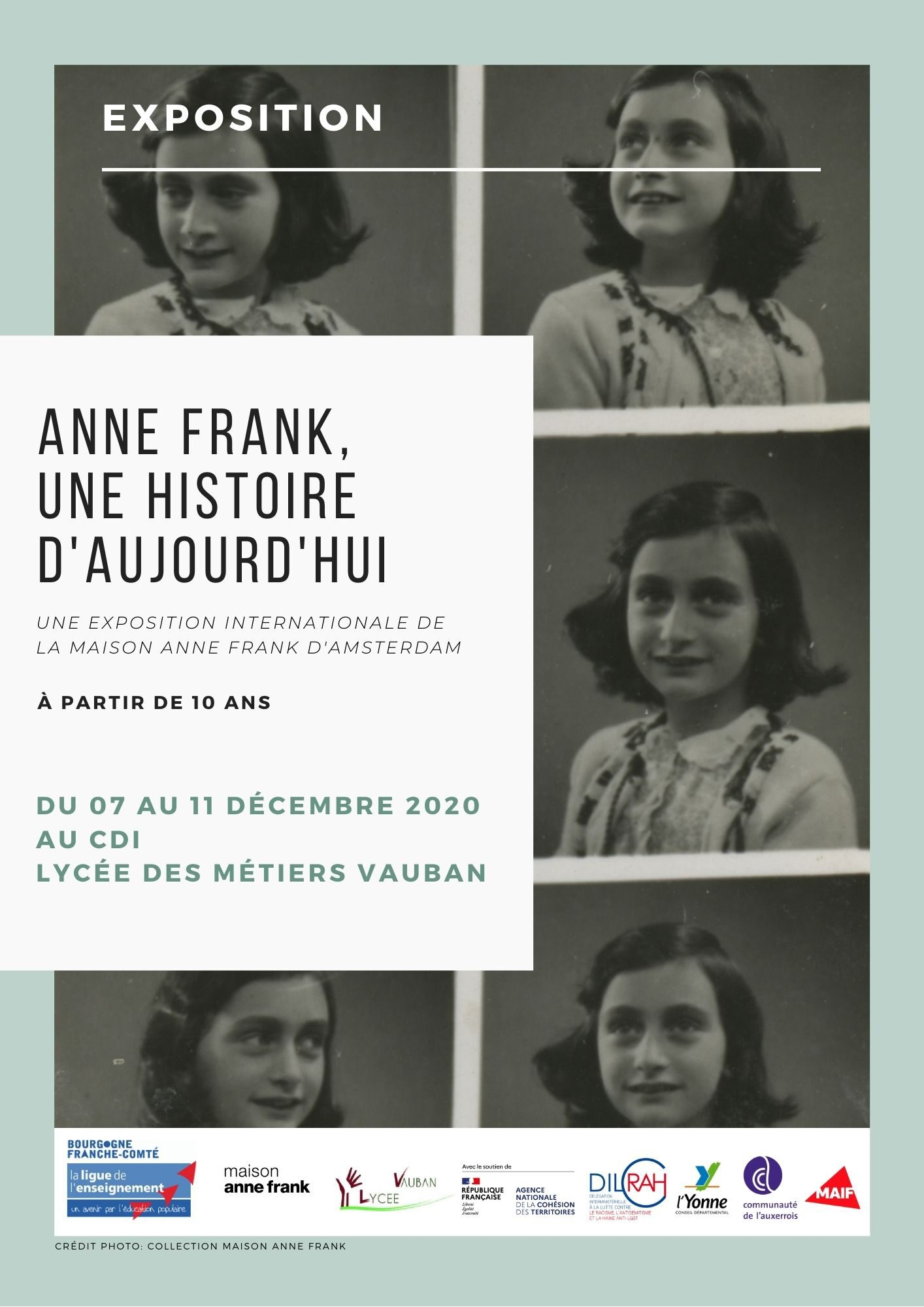 Affiche 2 Lycée Vauban.jpg