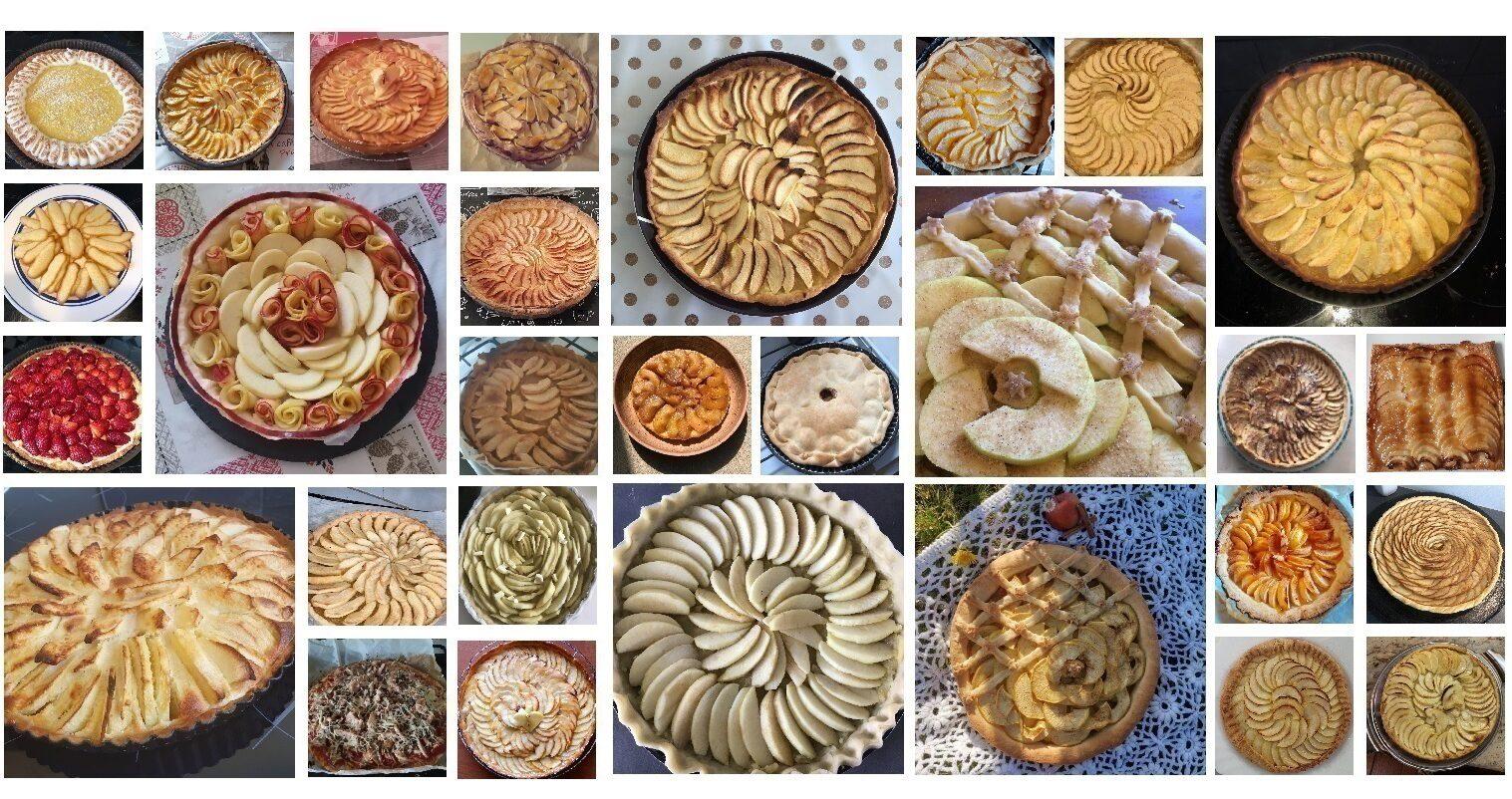 Challenge culinaire (1).jpg