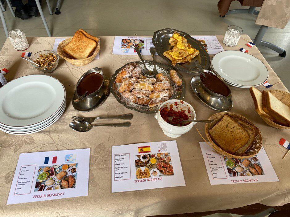 Petits-déjeuners Vauban 10 Mai.jpg