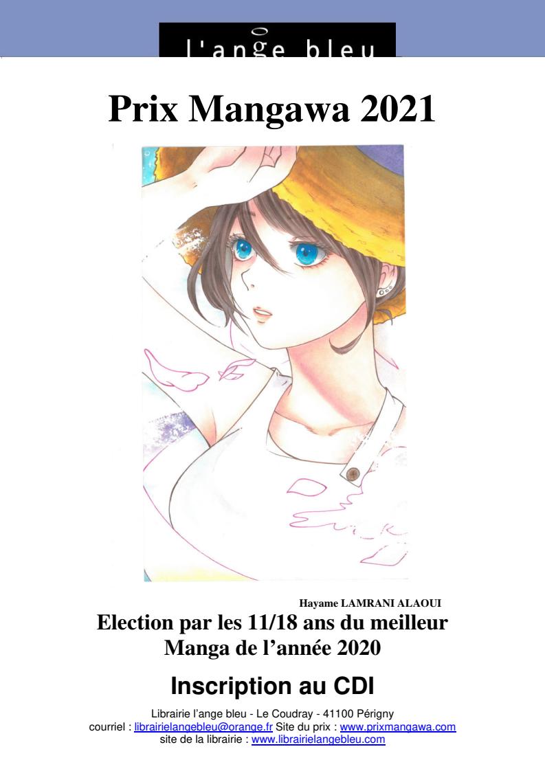 Affiche mangawa.png