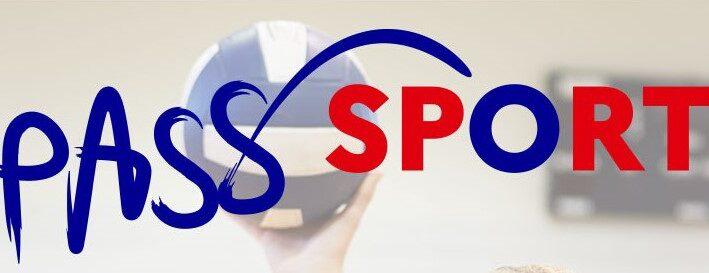 Logo-Pass-Sport-France-2021.jpg