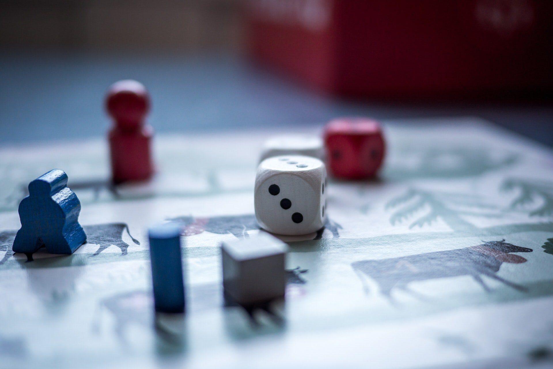 blur-board-game-business-challenge-278918.jpg